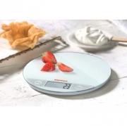 Весы кухонные электронные Soehnle Flip