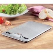 Весы кухонные электронные Soehnle Page Evo Steel
