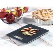 Весы кухонные электронные Soehnle Page Profi