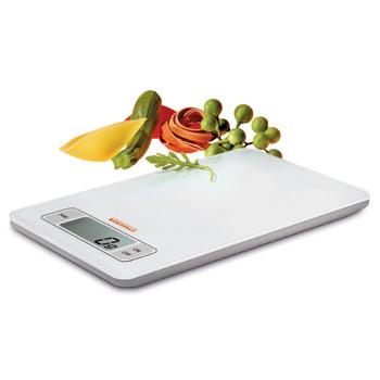 Весы кухонные электронные Soehnle Page Slim Design