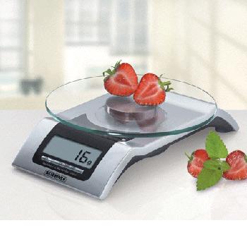 Весы кухонные электронные Soehnle Style