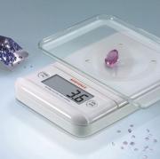 Весы кухонные электронные Soehnle ULTRA