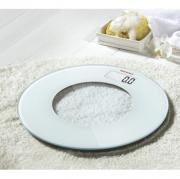 Весы напольные электронные Soehnle Circle Balance