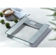 Весы напольные электронные Soehnle Pharo 200