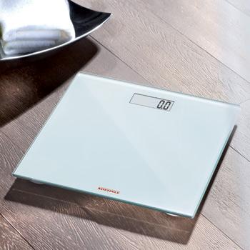 Весы напольные электронные Soehnle Pino