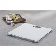 Весы напольные электронные Soehnle Slim Design