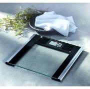 Весы напольные электронные Soehnle Solar Sense