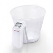 Весы кухонные электронные Soehnle Baking Star