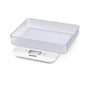 Весы кухонные электронные Soehnle Compact