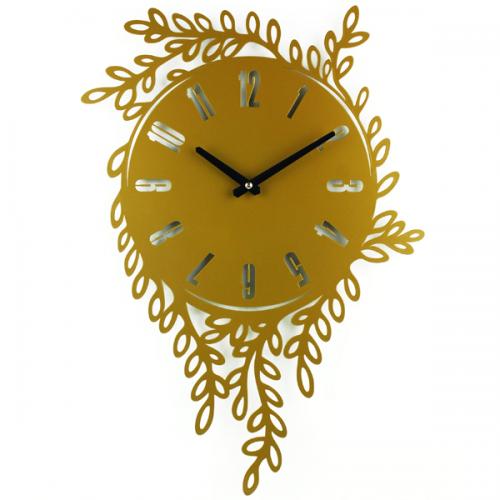 Настенные Часы Glozis Willow