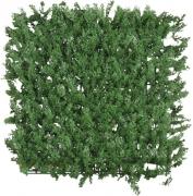 Декоративное зеленое покрытие Engard Туя 50х50 см (GCK-02)