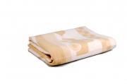 Хлопковое одеяло «Homeline»