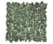 Декоративное зеленое покрытие Engard Молодой вьюнок 100х300 см (GC-05)
