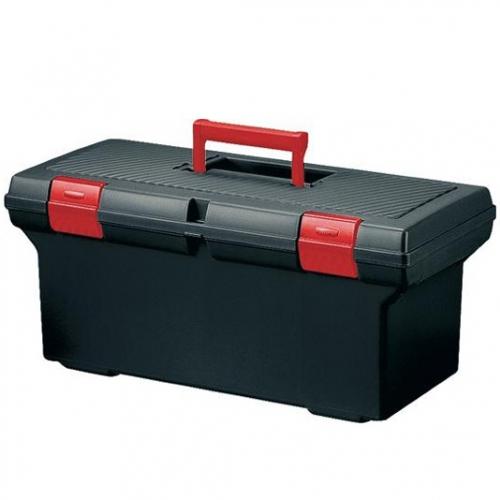"""Ящик для инструментов """"24"""" """"BASICS"""""""