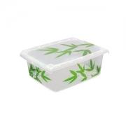 Ящик для хранения Green Bamboo 10л