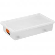 Ящик для хранения с крышкой TagStore bedroller