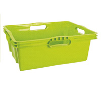 Ящик Multi-box L  16л