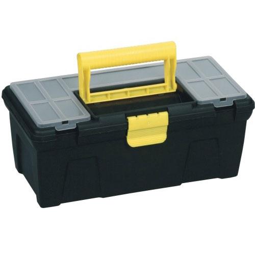 """Ящик для инструментов """"13"""""""