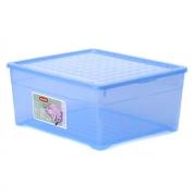 Ящик для хранения 10л TEXTILE BOX