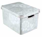 Ящик для хранения Deco`s Romance 1614