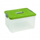 Ящик для хранения 30л