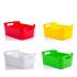Ящик для хранения Baskets с ручками