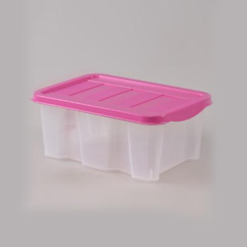 Ящик для хранения Boxmania 1,5л