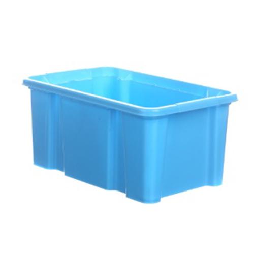 Ящик для хранения Boxmania 5л