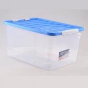 Ящик для хранения Clipbox 25л