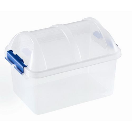 Ящик для хранения Clipbox 8л