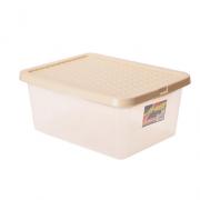 Ящик для хранения Intrigobox 13л