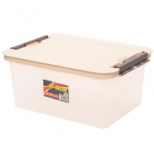 Ящик для хранения Intrigobox 14л