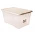 Ящик для хранения Intrigobox 60л