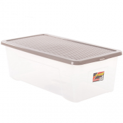 Ящик для хранения Intrigobox 65л