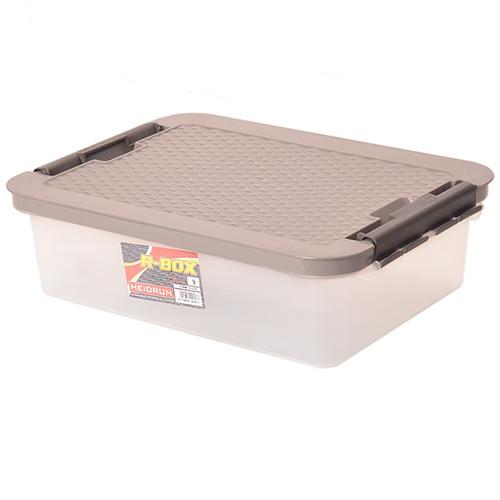 Ящик для хранения Intrigobox 9л