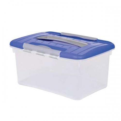 Ящик для хранения ОПТИМА 5л