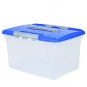 Ящик для хранения ОПТИМА 15л