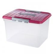 Ящик для хранения ОПТИМА 30л