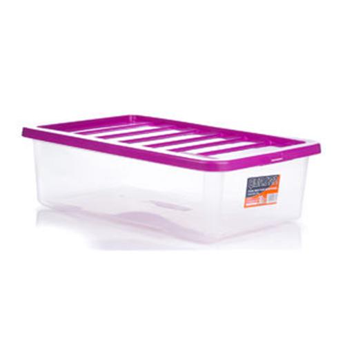Ящик для хранения Quasar 40л