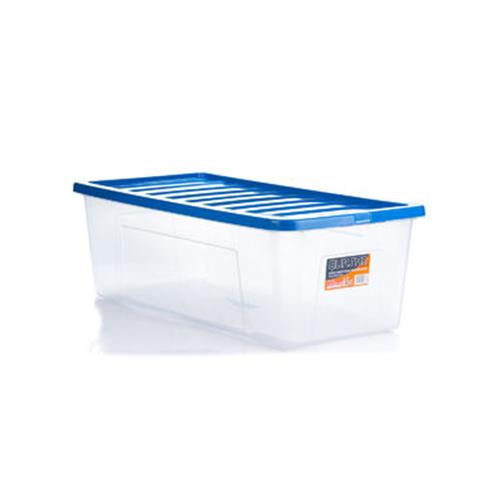 Ящик для хранения Quasar 65л
