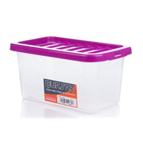 Ящик для хранения Quasar 7л